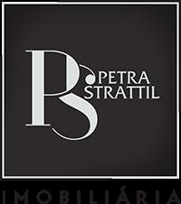 Petra Strattil
